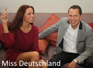 missdeutschland-2