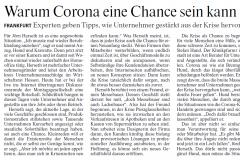 presseartikel-corona